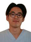 Docteur Yohann Chue