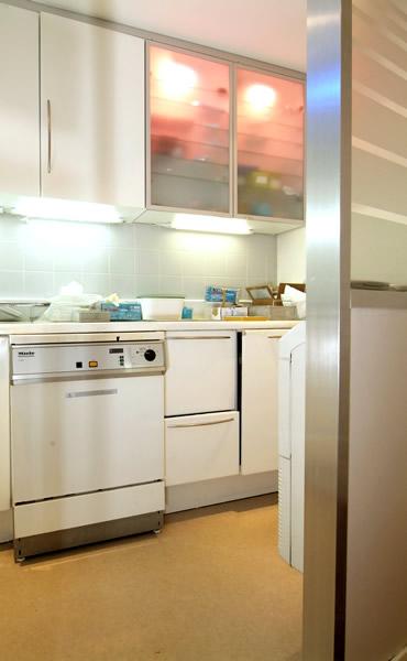 st rilisation cabinet du dr franck brunon boulogne billancourt. Black Bedroom Furniture Sets. Home Design Ideas