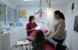 dentiste boulogne