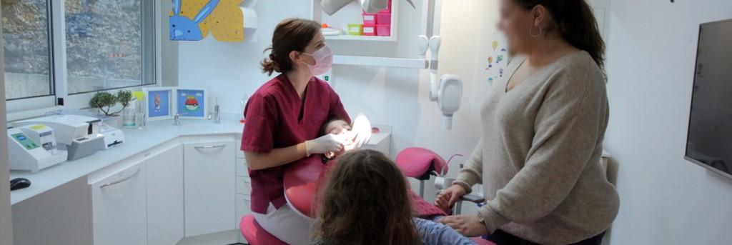 cabinet_dentaire-escudier-enfant-soins